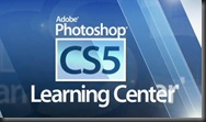 CS5 Learning Center