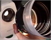 Making Lens