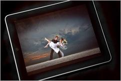 0001-iPad1-IMG_1454