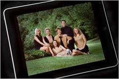 0002-iPad2-IMG_1465