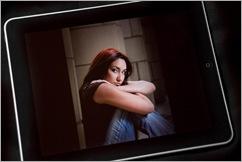 0001-iPad2-IMG_1462