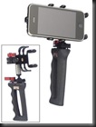 Zacuto iPhone