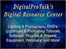 Digital Resource Center220px