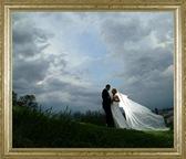 Framed Pic