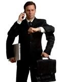 Multitasking - iStock_000005793898XSmall (1)