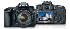 Canon7d