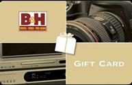 BH Gift Card[6]