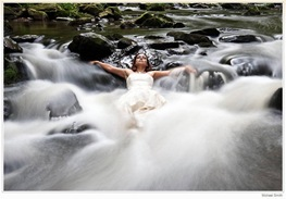 Trash The dress pic1