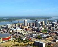 Memphis