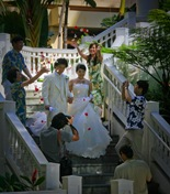 Hawaii Wedding-IMG_3142
