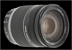 18-200mm Canon