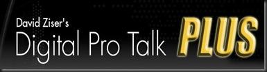Digital ProTalk Plus