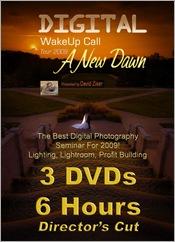 DWUC DVDs