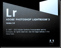 0001-LR3 Logo-IMG_9699