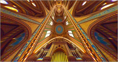 Plum Street Temple At Warp Speed-1057-DZ_IMG_0858