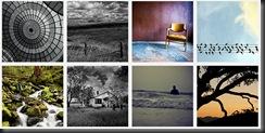 Fine Art PhotoBlog