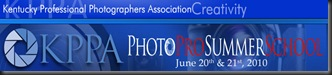KPPA PhotoProExpo