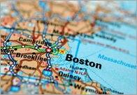 Boston LR - Fotolia_4857209_Subscription_L