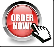 Order Now LR