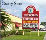 Tervis Tumbler store
