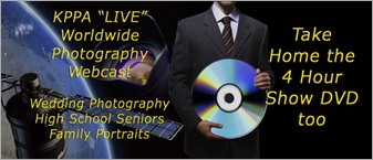KPPA Webcast logo w-Disk