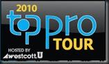 Top Pro Tour2