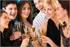 Party LR - Fotolia_5319677_Subscription_XL