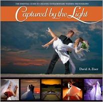 CBTL Book cover