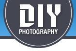 DYI Photo
