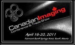 Canadian Imaging