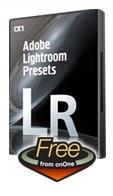 LR3 Free Presets