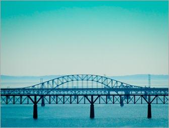 BridgeIMG_9173