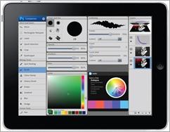 iPad-PS-lg_1_610x474