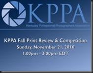 KPPA Print Logo