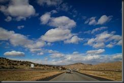 Road Trip 3IMG_3290