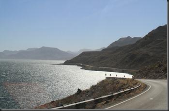Road Trip 5IMG_3890