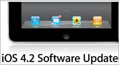 OS 4 update