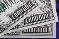 Million Dollars LR