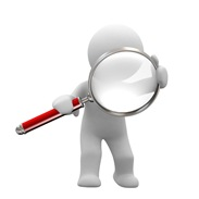 Magnifying Glass - Fotolia_4599026_Subscription_XL[1]