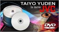 Taiyo Yuden