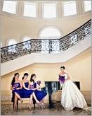 PPO Bridal Pic