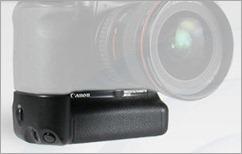 Canon WFT-E5A