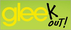 Gleek out