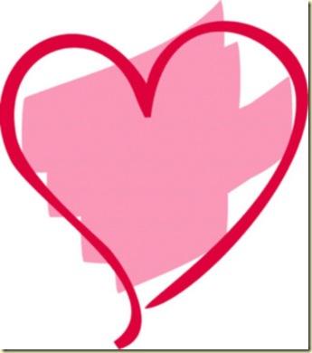 heart-web