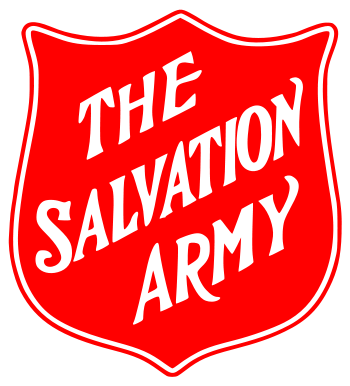 salvationarmy_logo-jpg.png