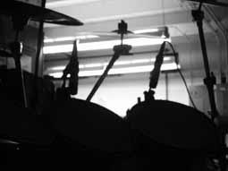 cymbalsilhouette.jpg
