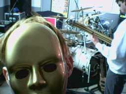 geogoldmask.jpg