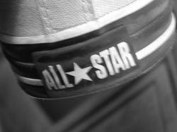 allstar.jpg