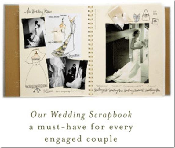 wedding_scrapbook2