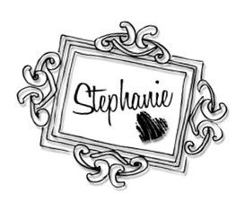 blog signature